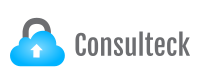 Consulteck Limited